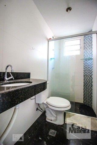 Apartamento à venda com 3 dormitórios em São joão batista, Belo horizonte cod:321053 - Foto 7