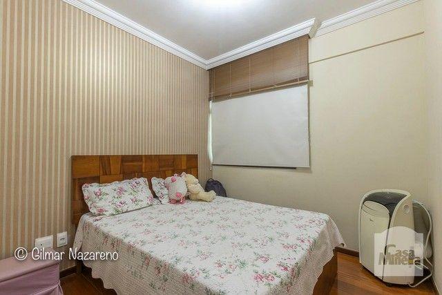 Apartamento à venda com 3 dormitórios em Savassi, Belo horizonte cod:270825 - Foto 9