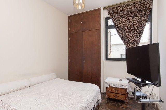 Apartamento à venda com 4 dormitórios em Novo são lucas, Belo horizonte cod:107053 - Foto 7