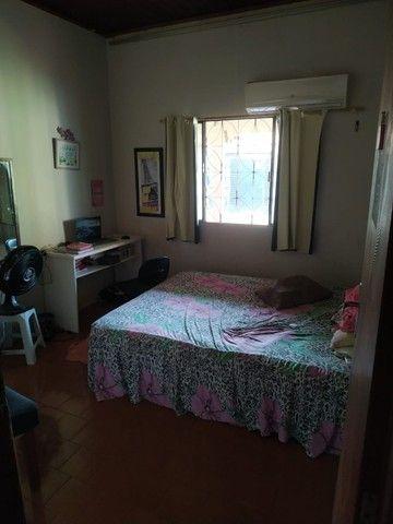 Casa 02 Quartos Zona Sul - Oportunidade - Foto 7