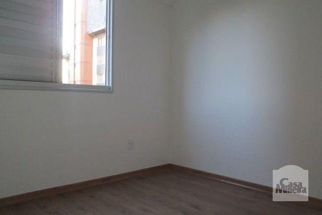 Apartamento à venda com 2 dormitórios em Santo antônio, Belo horizonte cod:109432 - Foto 7