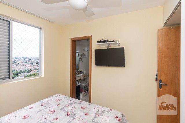 Apartamento à venda com 2 dormitórios em Manacás, Belo horizonte cod:13049 - Foto 14