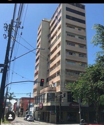 Apartamento no centro de Paranaguá  - Foto 11
