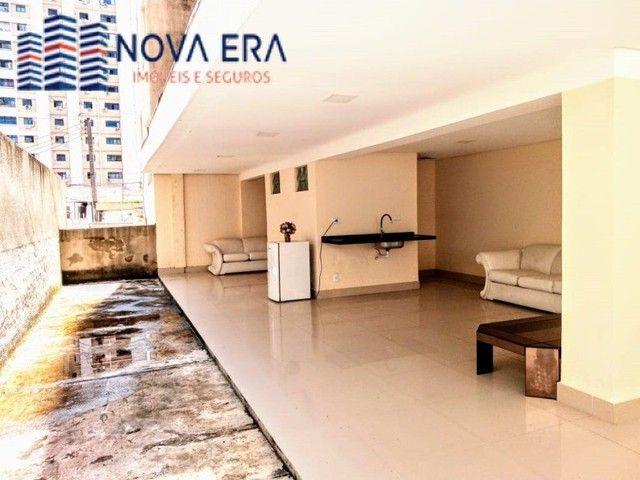 Condomínio Luiz Ferreira - Dionísio Torres - Foto 20