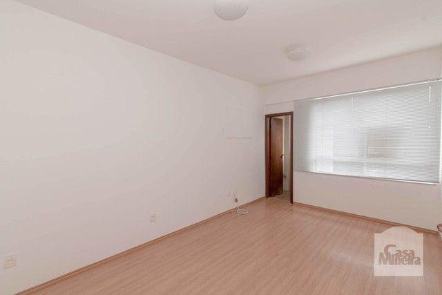 Escritório à venda em Santa efigênia, Belo horizonte cod:257711 - Foto 2