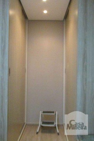 Casa à venda com 4 dormitórios em Ouro preto, Belo horizonte cod:275311 - Foto 16