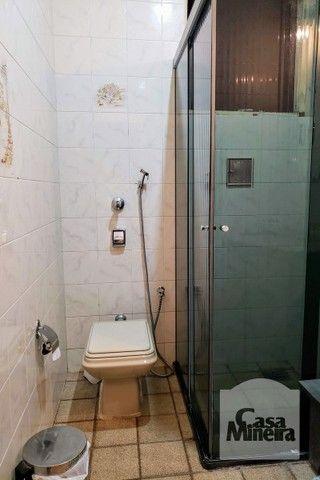Apartamento à venda com 2 dormitórios em Novo são lucas, Belo horizonte cod:260239 - Foto 10