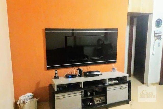 Apartamento à venda com 2 dormitórios em Santa efigênia, Belo horizonte cod:275017 - Foto 5