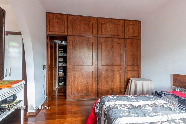Casa à venda com 3 dormitórios em Santa efigênia, Belo horizonte cod:276519 - Foto 11