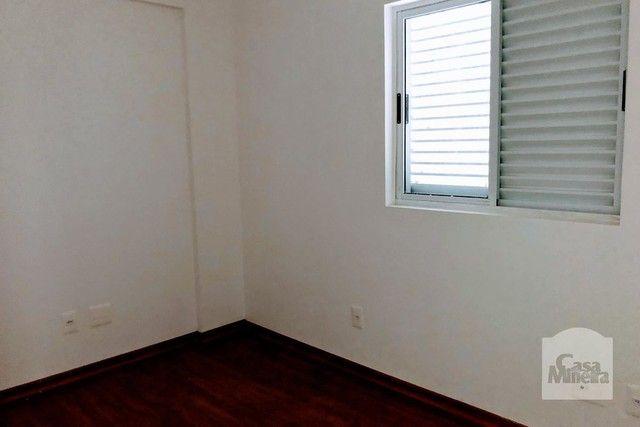 Apartamento à venda com 2 dormitórios em São lucas, Belo horizonte cod:272900 - Foto 5