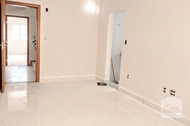 Apartamento à venda com 2 dormitórios em Santa amélia, Belo horizonte cod:277989 - Foto 3