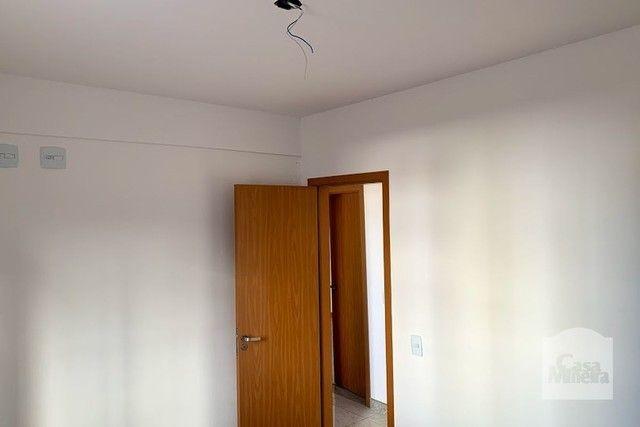 Apartamento à venda com 3 dormitórios em Manacás, Belo horizonte cod:251246 - Foto 9