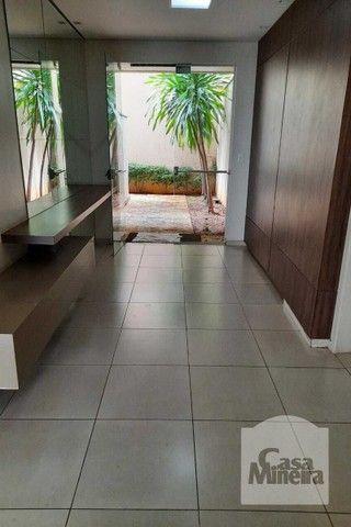 Apartamento à venda com 2 dormitórios em Ouro preto, Belo horizonte cod:276923 - Foto 14