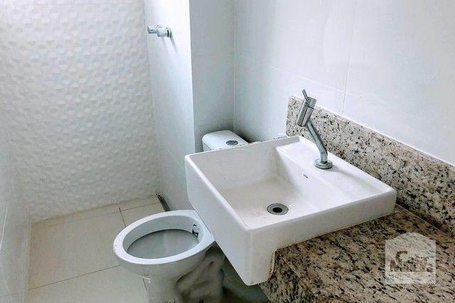 Apartamento à venda com 2 dormitórios em São lucas, Belo horizonte cod:272900 - Foto 7