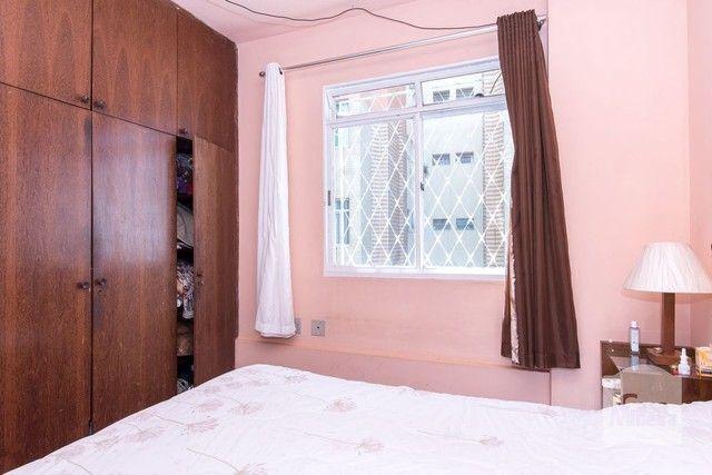 Apartamento à venda com 2 dormitórios em Santo antônio, Belo horizonte cod:101251 - Foto 5