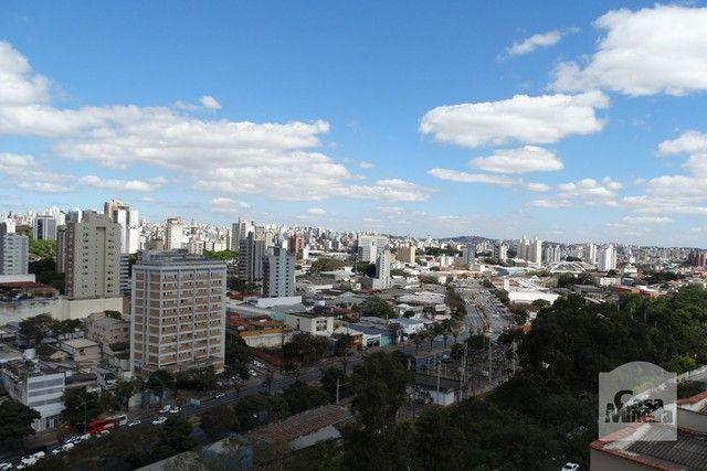 Apartamento à venda com 3 dormitórios em Carlos prates, Belo horizonte cod:268473 - Foto 14