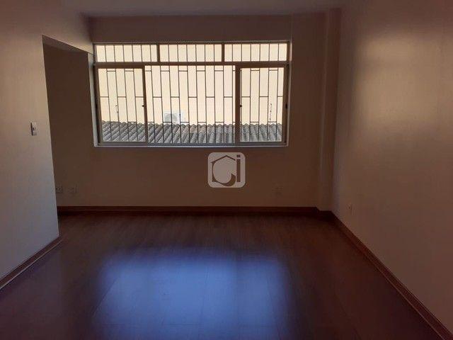 Apartamento à venda com 3 dormitórios em Centro, Santa maria cod:3501 - Foto 5