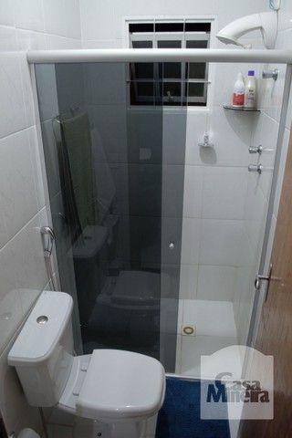 Casa à venda com 3 dormitórios em Santa mônica, Belo horizonte cod:275482 - Foto 17