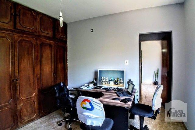 Casa à venda com 4 dormitórios em Santa efigênia, Belo horizonte cod:234469 - Foto 12