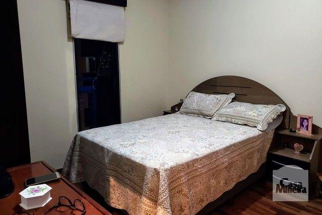 Apartamento à venda com 2 dormitórios em Novo são lucas, Belo horizonte cod:260239 - Foto 4