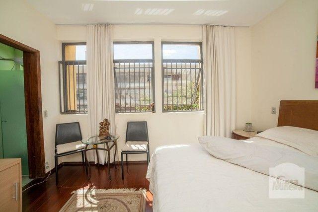 Apartamento à venda com 3 dormitórios em São pedro, Belo horizonte cod:276011 - Foto 5