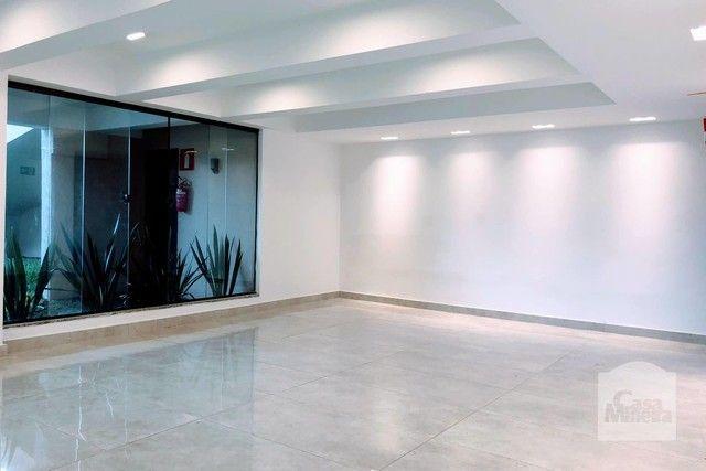Apartamento à venda com 2 dormitórios em São lucas, Belo horizonte cod:272900 - Foto 10