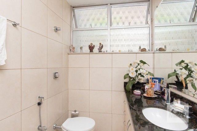 Apartamento à venda com 4 dormitórios em Novo são lucas, Belo horizonte cod:107053 - Foto 10