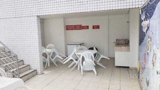 Alugo excelente apartamento em Tambaú - Foto 10