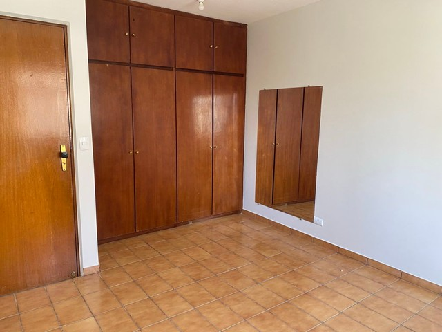 Apartamento com 3 quartos no Residencial Francine - Bairro Setor Oeste em Goiânia - Foto 12