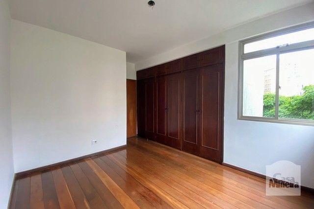 Apartamento à venda com 3 dormitórios em Sion, Belo horizonte cod:272263 - Foto 8