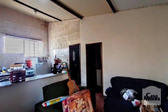 Casa à venda com 4 dormitórios em Santa efigênia, Belo horizonte cod:270751 - Foto 7