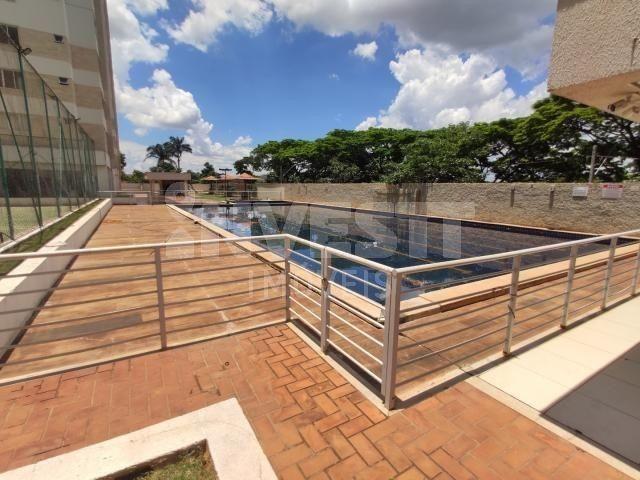 Apartamento com 2 dormitórios para alugar, 62 m² por R$ 1.500,00/mês - Parque Industrial P - Foto 18
