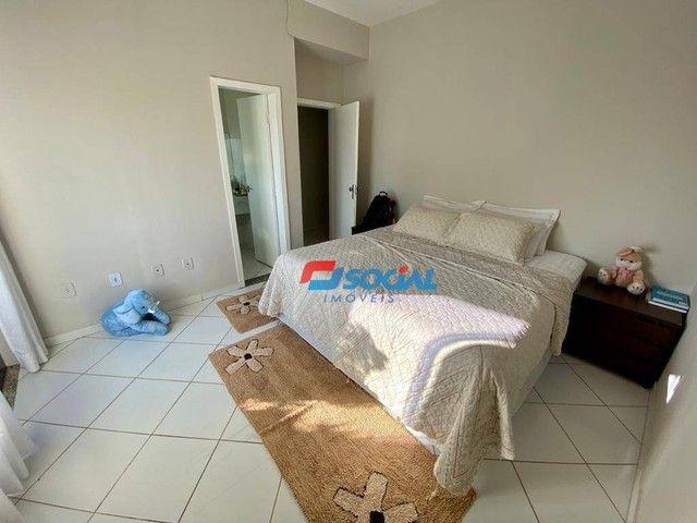 Apartamento com 2 dormitórios à venda, 117 m² por R$ 330.000,00 - Embratel - Porto Velho/R - Foto 10