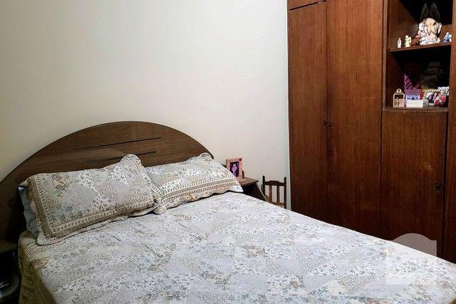 Apartamento à venda com 2 dormitórios em Novo são lucas, Belo horizonte cod:260239 - Foto 5