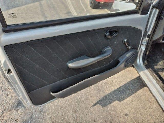 Fiat strada fire 1.4 CS 2012  - Foto 6