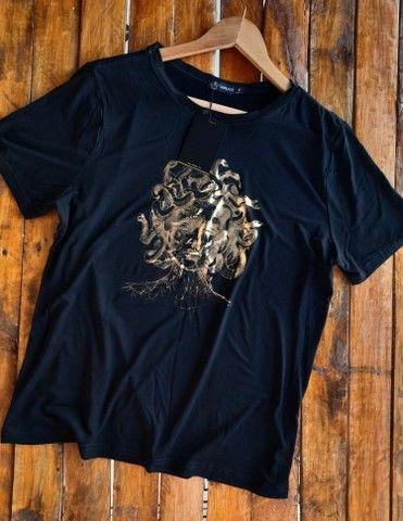 Camisetas Premium - Foto 2