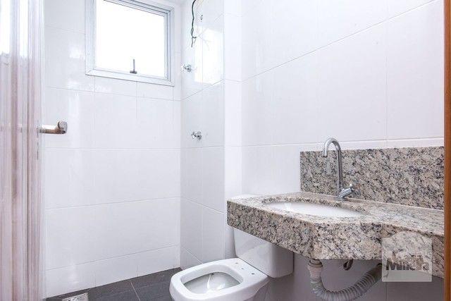 Apartamento à venda com 2 dormitórios em Santa efigênia, Belo horizonte cod:102035 - Foto 9