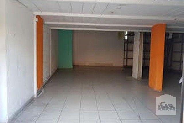 Loja comercial à venda em Santa efigênia, Belo horizonte cod:211318 - Foto 2