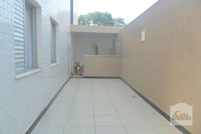 Apartamento à venda com 4 dormitórios em Santa inês, Belo horizonte cod:17000 - Foto 16