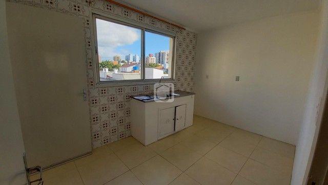 Apartamento à venda com 2 dormitórios em Nossa senhora do rosário, Santa maria cod:59375 - Foto 6
