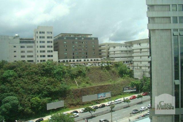 Escritório à venda em Vila da serra, Nova lima cod:223268 - Foto 3