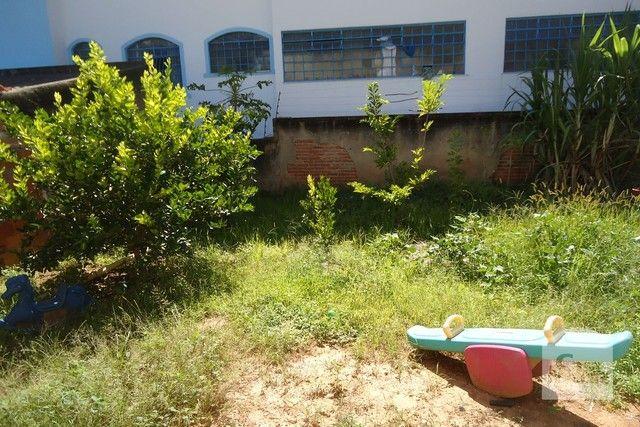 Casa à venda com 5 dormitórios em Paraíso, Belo horizonte cod:221656 - Foto 16