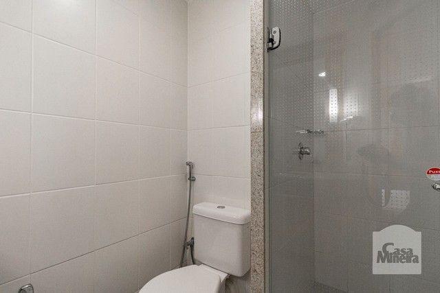 Loft à venda com 1 dormitórios em Savassi, Belo horizonte cod:278396 - Foto 7