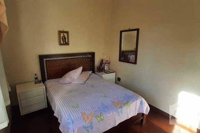 Apartamento à venda com 3 dormitórios em Paraíso, Belo horizonte cod:320498 - Foto 9