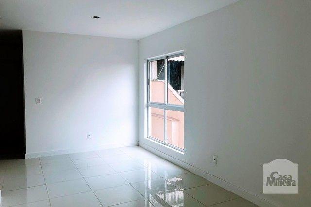 Apartamento à venda com 2 dormitórios em São lucas, Belo horizonte cod:272900