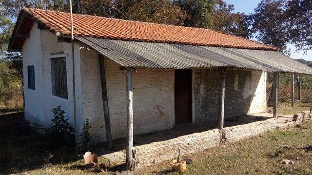 Sítio, Fazenda, Chácara a Venda com 32.000m² com 3 quartos - Porangaba, Bofete, Torre de P - Foto 7