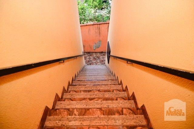 Apartamento à venda com 2 dormitórios em Santa mônica, Belo horizonte cod:274645 - Foto 20
