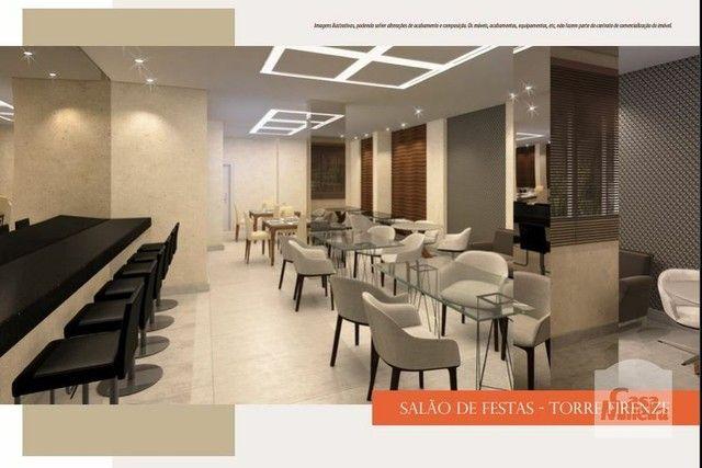 Apartamento à venda com 2 dormitórios em Padre eustáquio, Belo horizonte cod:277368 - Foto 4