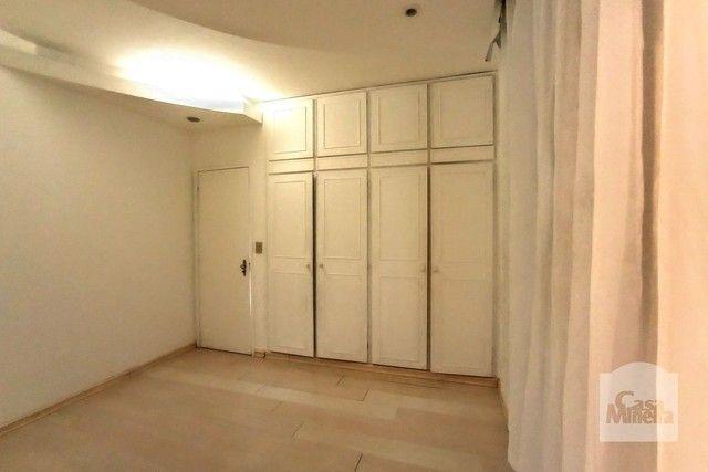 Casa à venda com 3 dormitórios em Santa branca, Belo horizonte cod:314337 - Foto 8