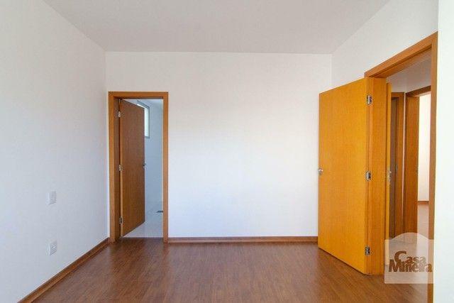 Apartamento à venda com 3 dormitórios em Serrano, Belo horizonte cod:279227 - Foto 12